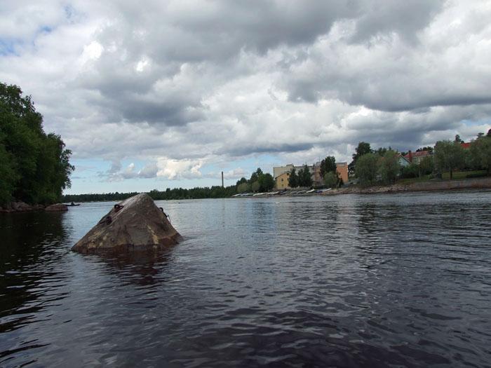 Oulu Leirintäalue